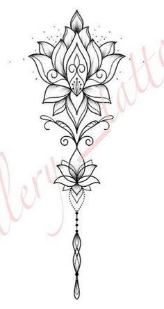 Hamsa Tattoo, Mandala Wrist Tattoo, Faith Tattoo On Wrist, Wrist Tattoos, Body Art Tattoos, Small Tattoos, Sanskrit Tattoo, Arabic Tattoos, Lotus Tattoo Design