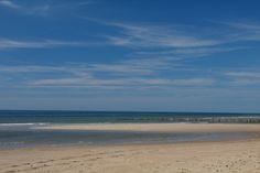 mijn zeeland, het mooiste strand van nederland
