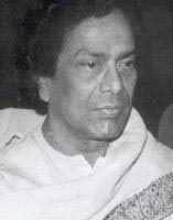 Samaresh Basu