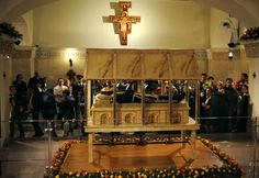 Infallible Catholic: Padre Pio of Pietrelcina