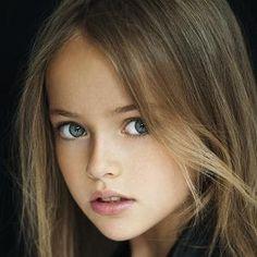 Kristina Pimenova - Bio, Facts, Family | Famous Birthdays