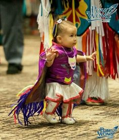 2013 Hunting Moon Pow Wow Milwaukee, Wisconsin, View and post pictures or join a forum conversation on our Native American culture gathering page. Native Child, Native American Children, Native American Pictures, Native American Beauty, Native American History, American Indians, American Symbols, American Pride, Pow Wow
