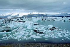iceland | File:Jokulsarlon, Iceland.jpg - Wikipedia, the free encyclopedia