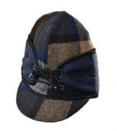 7f02d1a2 20 Best Railroad Winter - No Hole images   Baseball hats, Caps hats ...