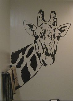 We need this in our bathroom for the dorm !!!!