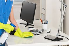 Small Office Cleaning Services in Omaha Lincoln NE Council Bluffs IA Pri. Building Cleaning Services, Office Cleaning Services, Commercial Cleaning Services, Cleaning Companies, Cleaning Products, Carpet Cleaning Business, Carpet Cleaning Company, Cleaning Contracts, Move Out Cleaning