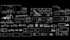 10 Mejores Imágenes De Autocad Autocad Autocad Gratis Y