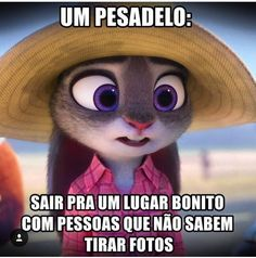 Zootopia, Memes, Way Of Life, Hilarious, Humor, Pictures, Trips, 1, Happiness