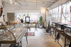 Bespoke Glass Retail Jewellery Shop Interior Design