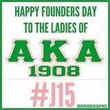 founders' day aka - Yahoo Image Search Results Aka Founders, Happy Founders Day, Yahoo Images, Image Search, Board, Planks