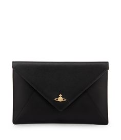 Black 7040 Pouch #SS16