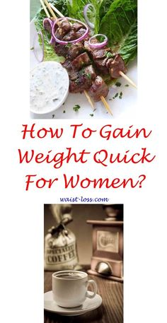 Unhealthy way to lose weight fast picture 10