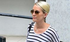 Claire Richards is hoping to fall pregnant after losing five stone