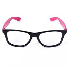 ร้านแว่น Rayban แท้    เลนส์เอสซีลอร์ ตัดแว่น รา คา ถูก แว่น ตัด แสง กรอบแว่นสายตาวินเทจ แว่นตาเรแบนของแท้ แว่นสายตาแฟชั่น ชาย แว่นสายตา ยี่ห้อไหนดี แบบแว่น ซื้อกรอบแว่นสายตา ตัดแว่นราคา  http://appstore.xn--12cb2dpe0cdf1b5a3a0dica6ume.com/ร้านแว่น.rayban.แท้.html