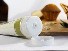 Маска для волос с оливковым маслом Nourishing & Toning от Aphrodite. Обзор / Отзыв / Review