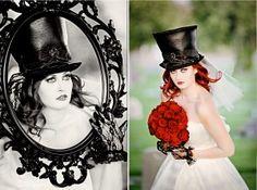 halloween_wedding_photo ideas