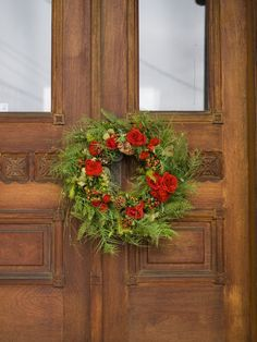 Impress your guests this season! Get creative, crafty and downright clever ideas to make your home beautiful for the holidays. #hgtvholidays   http://www.hgtv.com/entertaining/getting-ready-for-holiday-guests/pictures/index.html?soc=hpp
