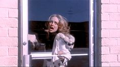 New trending GIF on Giphy. sad wtf no running screaming sharon stone pissed stfu gifscapade. Follow Me CooliPhone6Case on Twitter Facebook Google Instagram LinkedIn Blogger Tumblr Youtube