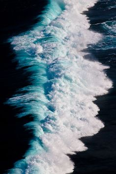 For All The Ocean Lovers