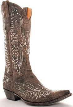 The boots Skylar had on American Idol! I love them, can someone buy this for me please? Only $1300
