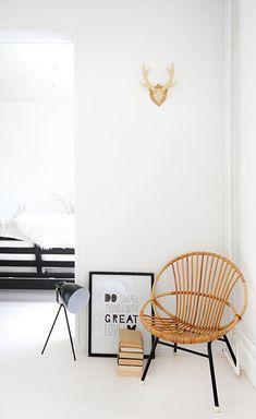 Wendy van Bree & haar interieur inrichting | Inrichting-huis.com