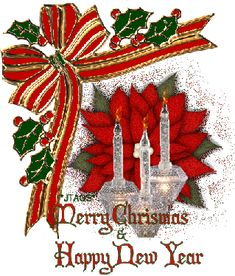 Merry Christmas and happy new year cards. Merry Christmas for your friends and loved ones. Free online Merry Christmas & Happy New Year cards on Christmas. Merry Christmas Greetings, Christmas Clipart, Merry Christmas And Happy New Year, Vintage Christmas Cards, Christmas Greeting Cards, Merry Xmas, Christmas Prayer, Christmas Night, Christmas Scenes