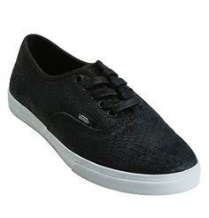 vans-authentic-lo-pro-snakeskin-embossed-vegan-shoe