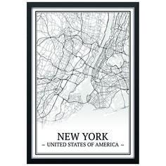 köpa karta över london Karta över London // Pris: 119kr på Postershop.nu Finns att köpa  köpa karta över london