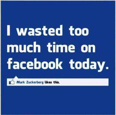 facebook plaatjes - Google zoeken