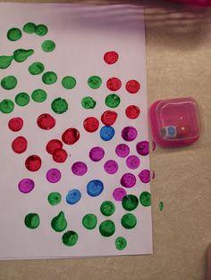 Je brasse les deux dés et je fais ce que ceux-ci m'indiquent (Compétence 5: Dénombrement) Math Art, Kids Learning, Triangle, Preschool, Activities, Education, Games, Ceux Ci, Voici