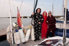 #onesie #create your own #boat #deck