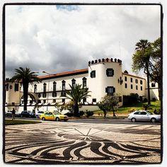 Meet Madeira Islands app, for the iPhone, iPod & iPad www.meetmadeira.pt