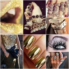 Fashion Inspiration - Secrets of stylish women