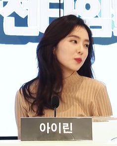 Irene | Red Velvet K-Pop