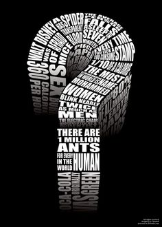 Вопрос из типографических шрифтов