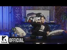 [MV] Kanto(칸토) _ Lonely(센 척) (Feat. Eddy Kim(에디킴)) - YouTube