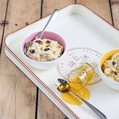 psenova_kasa Creme, Cheesecake, Ice Cream, Food, Sherbet Ice Cream, Meal, Cheesecakes, Essen, Hoods