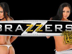 Brazzers Premium Account Generator Tool