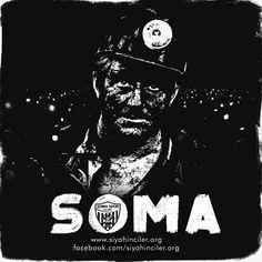 Soma Siyah Inciler by zebanim.deviantart.com on @DeviantArt