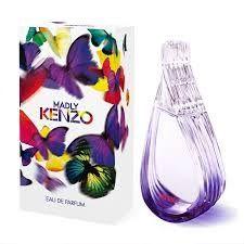 KENZO Madly Kenzo EDP SPRAY 80 ML