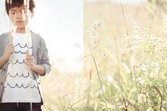 �q���̂��߂̈ߕ� - Il Gufo: Abbigliamento alla moda per bambini e neonati. ?Scopri I Must Have della collezione Primavera Estate 2016.