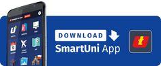 smartuni-app-download-button