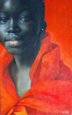 Anne+Dewailly_painting_artodyssey_pintura+(40).jpg (376×600)