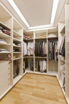 21889- modelos de closet -ornare-viva-decora