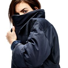 G-Star RAW Winter Jackets Women