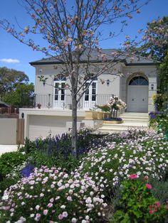28 Creative Landscaping Ideas Perth Hills U2013 Izvipi.com