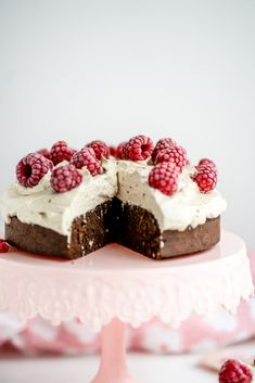 Low Carb Recipes, Healthy Recipes, Most Delicious Recipe, Gluten Free Baking, Sweet And Salty, Something Sweet, Feel Better, Baked Goods, Cheesecake