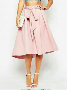 24 Best Skirts images in 2015 | Maxi skirts, Maxis, Mini skirts