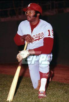 Baseball Photos, Baseball Cards, St Louis Cardinals Baseball, Chicago White Sox, Major League, Dodgers, All Star, Athlete, Hardware