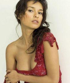 Fotos Mujeres Hermosas - Paola Andrea Arciniegas Rey